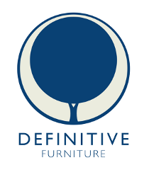 Definitive Furniture Homepage